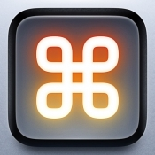 iPhone、iPadアプリ「NumPad, KeyPad remote keyboard」のアイコン