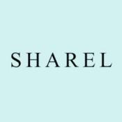 iPhone、iPadアプリ「ブランドバッグが使い放題! 月額定額制 SHAREL(シェアル)」のアイコン