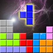 iPhone、iPadアプリ「Block vs Block II」のアイコン
