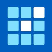 iPhone、iPadアプリ「Beat Maker Go: ビートメーカーループと音楽作る」のアイコン