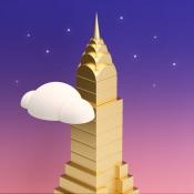 iPhone、iPadアプリ「AirPano City Book」のアイコン