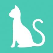 iPhone、iPadアプリ「スキマ -人気マンガ読み放題コミックアプリ-」のアイコン