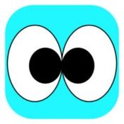 iPhone、iPadアプリ「脳トレ!スライムバトル」のアイコン