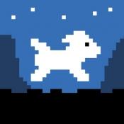 iPhone、iPadアプリ「Dig Dog – Treasure Hunter」のアイコン