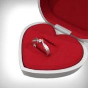 iPhone、iPadアプリ「脱出ゲーム In My Heart」のアイコン