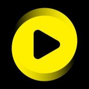 iPhone、iPadアプリ「BuzzVideo(バズビデオ)- ショート動画アプリ」のアイコン