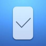 iPhone、iPadアプリ「Today: Todoリスト、 タスク管理」のアイコン