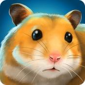 iPhone、iPadアプリ「Pet Hotel - アニマルペンション」のアイコン