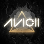 iPhone、iPadアプリ「Avicii | Gravity HD」のアイコン
