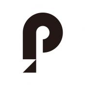 iPhone、iPadアプリ「Pococha(ポコチャ)-ライブ配信アプリ」のアイコン