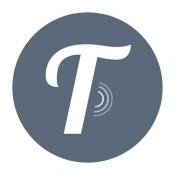iPhone、iPadアプリ「iPhone用の着信音」のアイコン