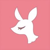 iPhone、iPadアプリ「LIPS(リップス)- コスメ・メイクのクチコミアプリ」のアイコン