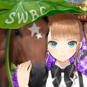 iPhone、iPadアプリ「StarHorsePocket –競馬ゲーム-」のアイコン