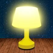 iPhone、iPadアプリ「ベッドランプ - 睡眠の手助け」のアイコン