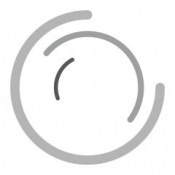 iPhone、iPadアプリ「laters」のアイコン