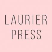 iPhone、iPadアプリ「ローリエプレス - 女の子のメイク・ファッショントレンド情報」のアイコン
