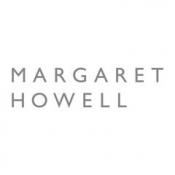 iPhone、iPadアプリ「MARGARET HOWELL」のアイコン