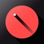 iPhone、iPadアプリ「SPACEPLAN」のアイコン