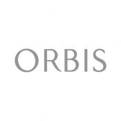iPhone、iPadアプリ「ORBIS」のアイコン