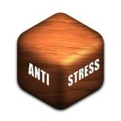 iPhone、iPadアプリ「Antistress - リラクゼーション・トイ」のアイコン