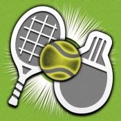 iPhone、iPadアプリ「スイッチスポーツ - 1台でローカル対戦スポーツゲーム盤」のアイコン