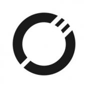 iPhone、iPadアプリ「TABLES」のアイコン