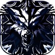 iPhone、iPadアプリ「ローグハーツ」のアイコン