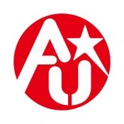 iPhone、iPadアプリ「ANiUTa「アニュータ」定額アニソン聴き放題」のアイコン