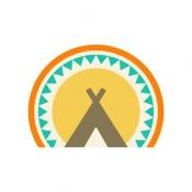 iPhone、iPadアプリ「キャンプ情報なら、hinata〜きっとそとが好きになる〜」のアイコン