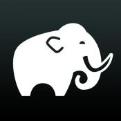 iPhone、iPadアプリ「Tootter3.0 for Mastodon (マストドン)-日本語版」のアイコン