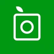 iPhone、iPadアプリ「PlantSnap Pro: Identify Plants」のアイコン