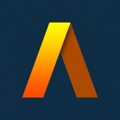 iPhone、iPadアプリ「Artstudio Pro」のアイコン