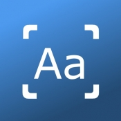 iPhone、iPadアプリ「翻訳王Pro - タップde辞書!OCRスキャンアプリ」のアイコン