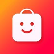 iPhone、iPadアプリ「タイムバンク」のアイコン