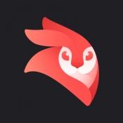 iPhone、iPadアプリ「Videoleap:簡単動画作成・動画編集」のアイコン