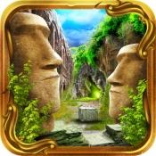 iPhone、iPadアプリ「ロスト&アローン-アドベンチャーゲーム脱出アドベンチャー」のアイコン