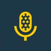 iPhone、iPadアプリ「Radiotalk-音声配信を今すぐできるラジオトーク」のアイコン