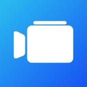 iPhone、iPadアプリ「コソ練カメラ」のアイコン