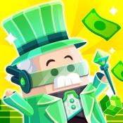 iPhone、iPadアプリ「Cash, Inc. Fame & Fortune Game」のアイコン