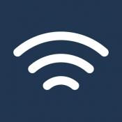 iPhone、iPadアプリ「SpeechNews」のアイコン