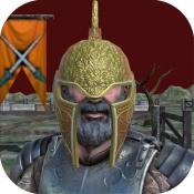 iPhone、iPadアプリ「ハクスラRPG CROSS BREAK」のアイコン