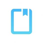 iPhone、iPadアプリ「カード日記 - ノート、記録、ライフログ」のアイコン