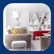 iPhone、iPadアプリ「脱出ゲーム 雪山のコーテジからの脱出」のアイコン