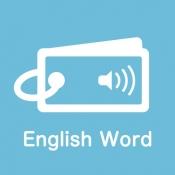 iPhone、iPadアプリ「すごい英単語帳!中学〜大学入試全範囲対応」のアイコン