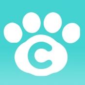 iPhone、iPadアプリ「CTime」のアイコン