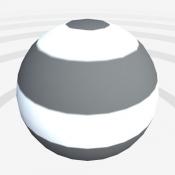 iPhone、iPadアプリ「Rolling Crash」のアイコン