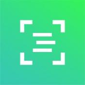 iPhone、iPadアプリ「SKIYAKI PAY - イベント決済アプリ」のアイコン