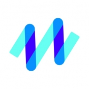 iPhone、iPadアプリ「CoinTrader-コイントレーダー-仮想通貨の自動売買」のアイコン