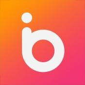 iPhone、iPadアプリ「Beatfit:楽しく運動が続く!音声フィットネスアプリ」のアイコン