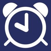 iPhone、iPadアプリ「Energy Wake - 快適なAI目覚しアラーム」のアイコン